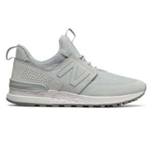 11c08644c43fb Women's Classic New Balance Lifestyle Shoes | Joe's Official New ...