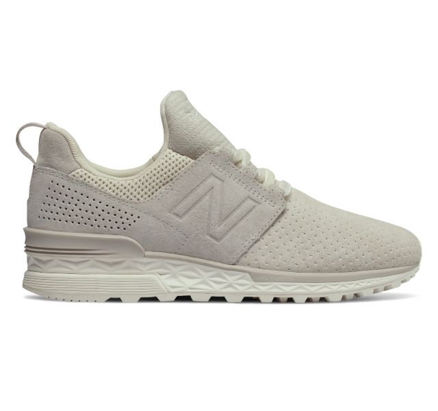 bfd3be0c25db4 New Balance WS574-DU on Sale - Discounts Up to 54% Off on WS574DUR at Joe's New  Balance Outlet