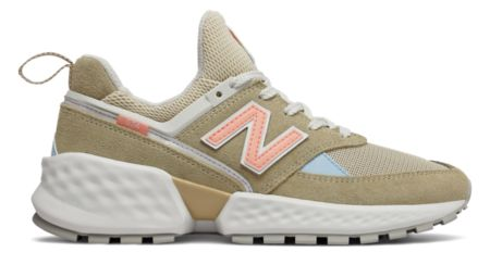1adcf93db4 Joe's Official New Balance Outlet - Discount Online Shoe Outlet for ...