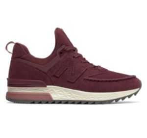 competitive price 31b5d 550b7 Women's Classic New Balance Lifestyle Shoes | Joe's Official ...