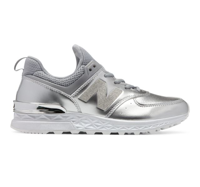 New Balance WS574-SPV2 on Sale - Discounts Up to 20% Off on WS574SAS ...