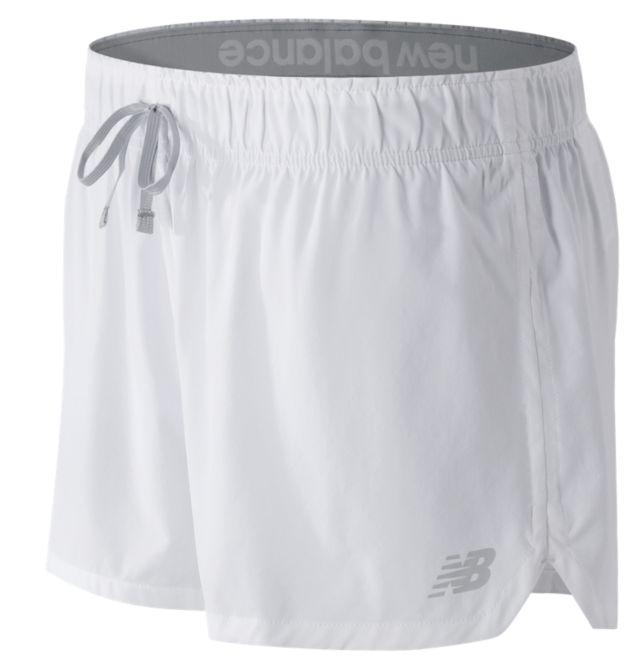 Ultra Muni Short