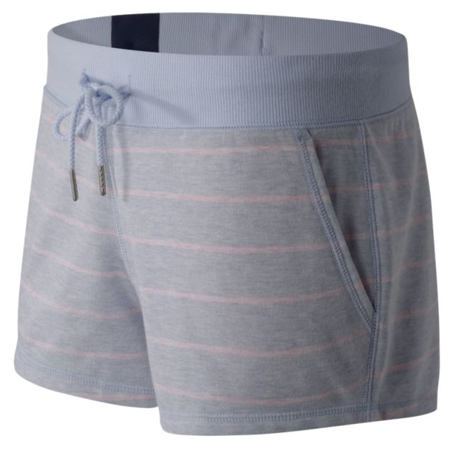 Women's Essentials Plus Short