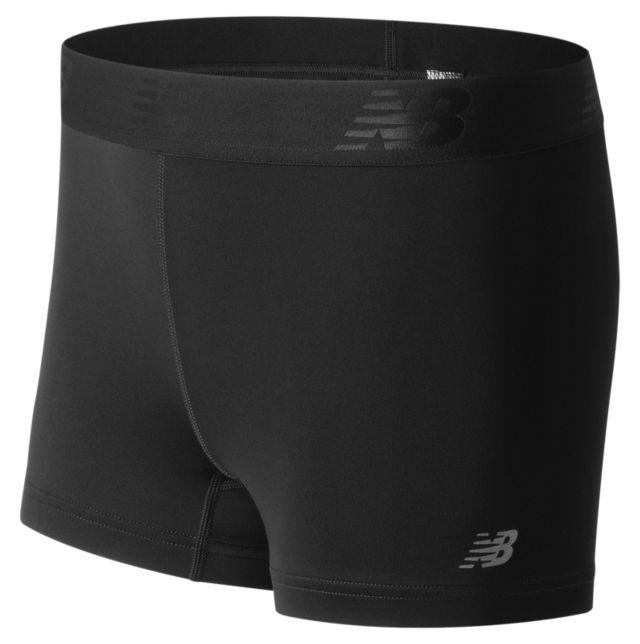 Women's Accelerate Hot Short