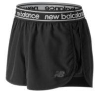 Women's Accelerate 2.5 Inch Short