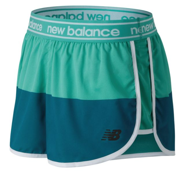 ba96b80d22851 New Balance WS81146 on Sale - Discounts Up to 59% Off on WS81146LKB at  Joe's New Balance Outlet