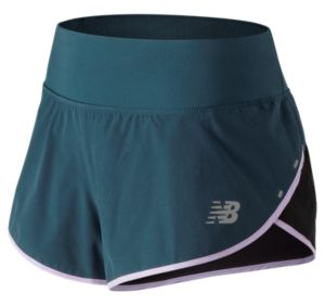 1b677647 Running Shorts - Women | Up to 70% Off | Joe's Official New Balance ...