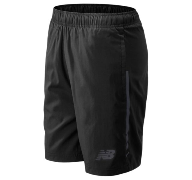 Women's Core Training Short
