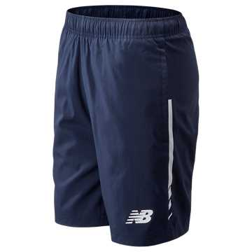 Navyproduct image