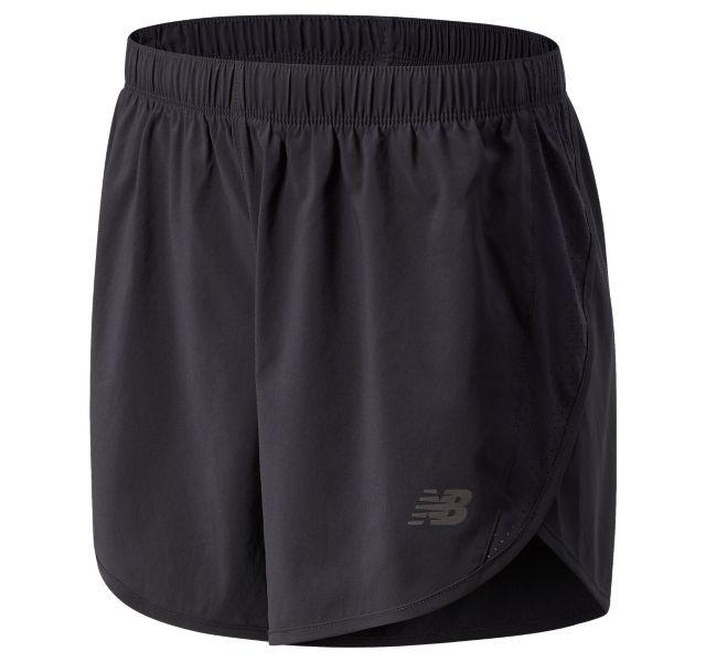 Women's Core Woven 5 Inch Short
