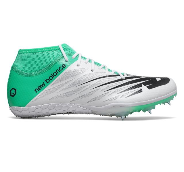 Women's SD100 Track Spike