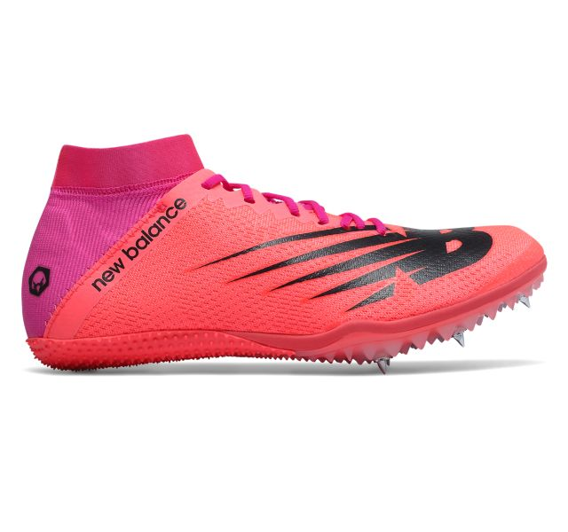 Women's SD100v3 Track Spike