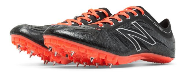 Women's SD200v1 Spike