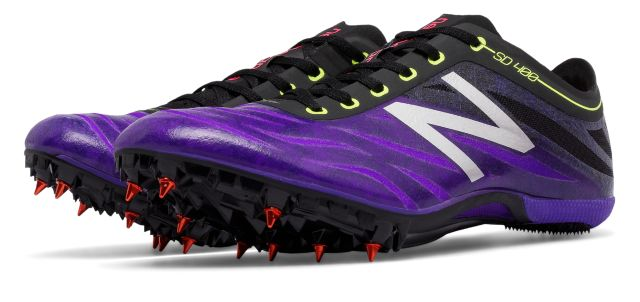 Women's SD400v3 Spike