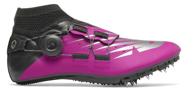 Women's Vazee Sigma Track Spike