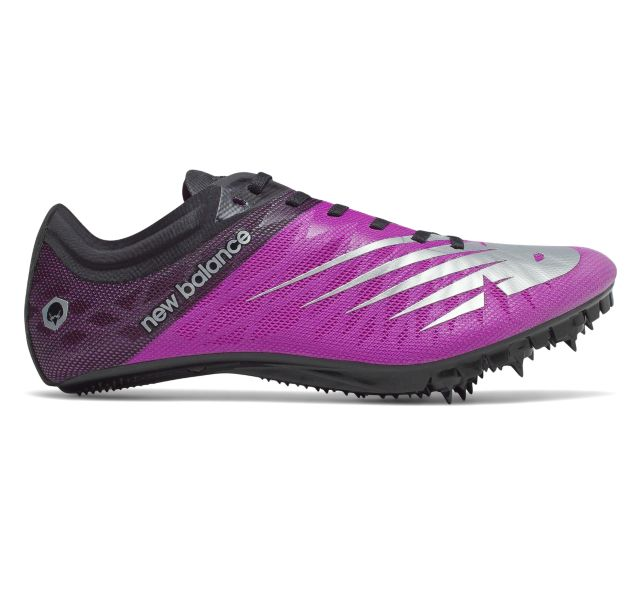 Women's Vazee Verge Track Spike