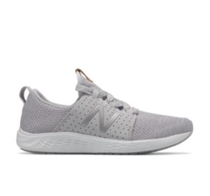4dffecbd36c0f Women's New Balance Shoes on Sale | Joe's New Balance Outlet