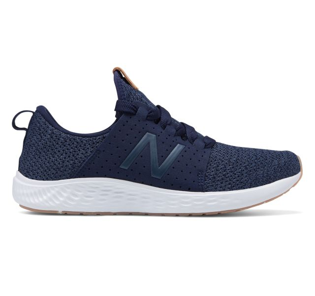 584895fc1c05c Daily Deal - Daily Discounts on New Balance Shoes | Joe's New Balance  Outlet Online