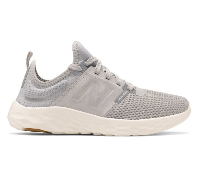 Women's Fresh Foam Sport v2