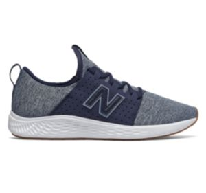 44f81acc407aa Daily Deal - Daily Discounts on New Balance Shoes   Joe's New ...