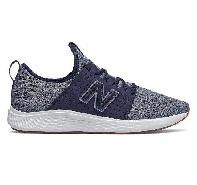 New Balance Women's SPTv1 Running Shoe
