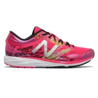 New Balance Women's Wstro Running Shoe