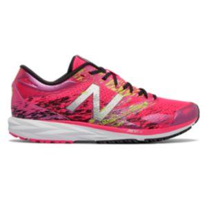 New Balance Women's Wstro Running Shoe