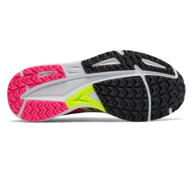 New Balance WSTRO on Sale - Discounts Up to 43% Off on WSTROLP1 at ...