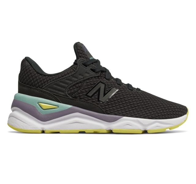 New Balance X-90 Women's Sport Style Shoes
