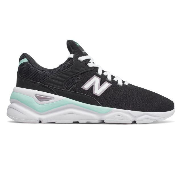 New Balance Women's X90 V1 Sneakers