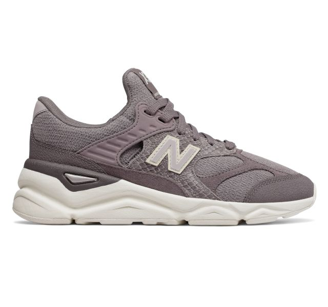 New Balance Classics X90Rv1-USA Women's Shoes