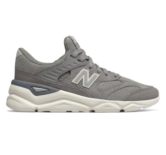 New Balance WSX90RCC Classics Reconstructed Women's Shoes