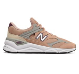 421f74aadbac Joe s Official New Balance Outlet - Discount Online Shoe Outlet for ...
