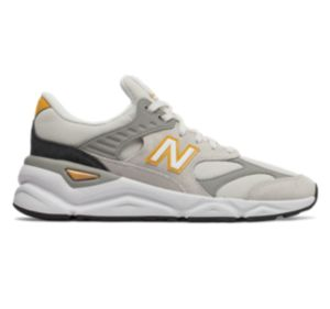 aa9c34bb35b6 Joe s Official New Balance Outlet - Discount Online Shoe Outlet for ...