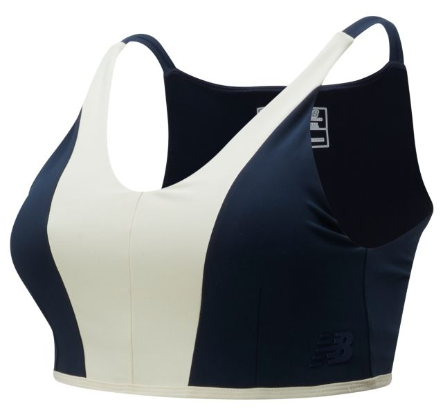 Women's Determination Legacy Crop Bra