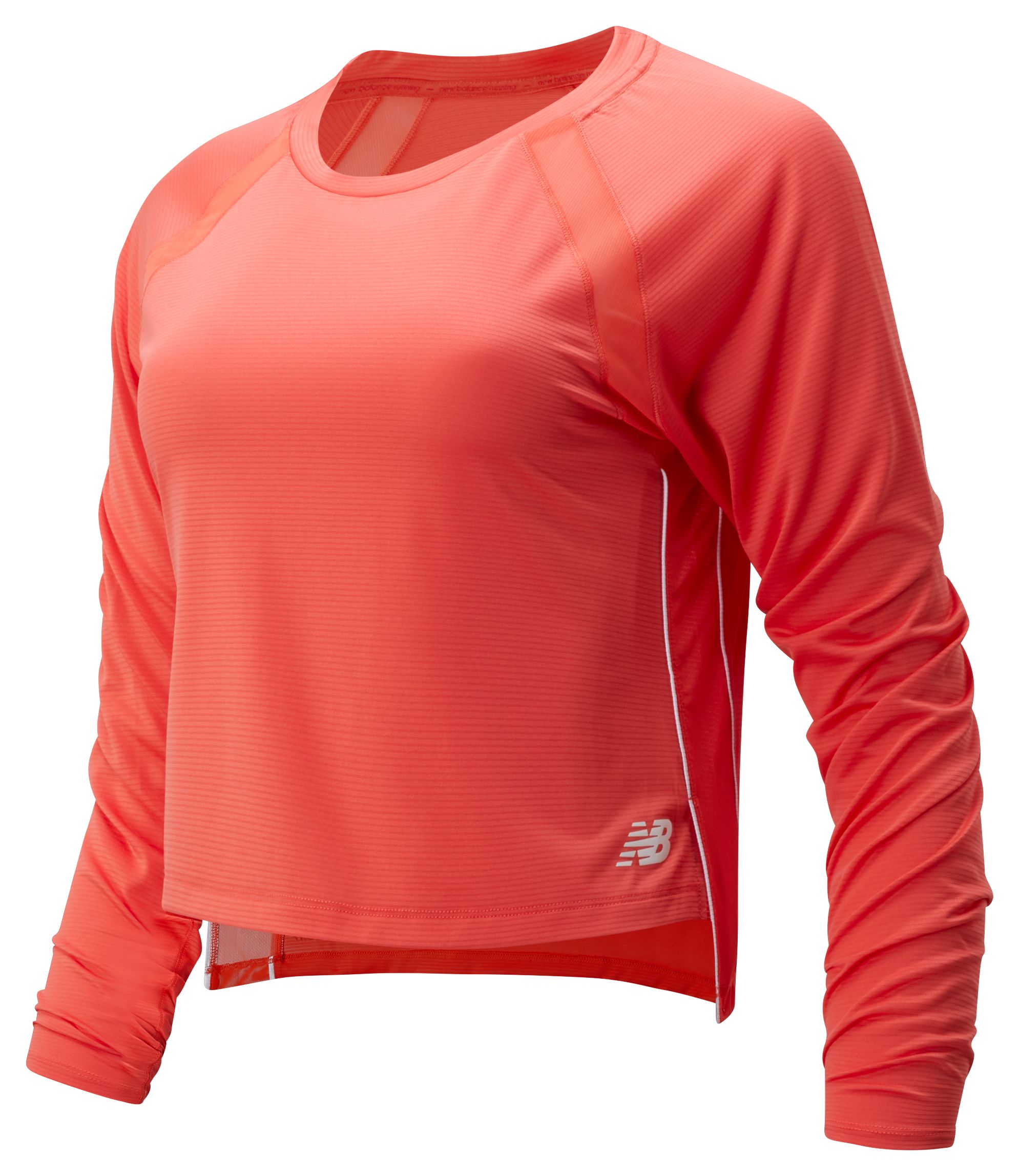 Women's Fast Flight Long Sleeve