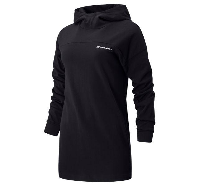 Women's Sport Style Long Sleeve Hoodie