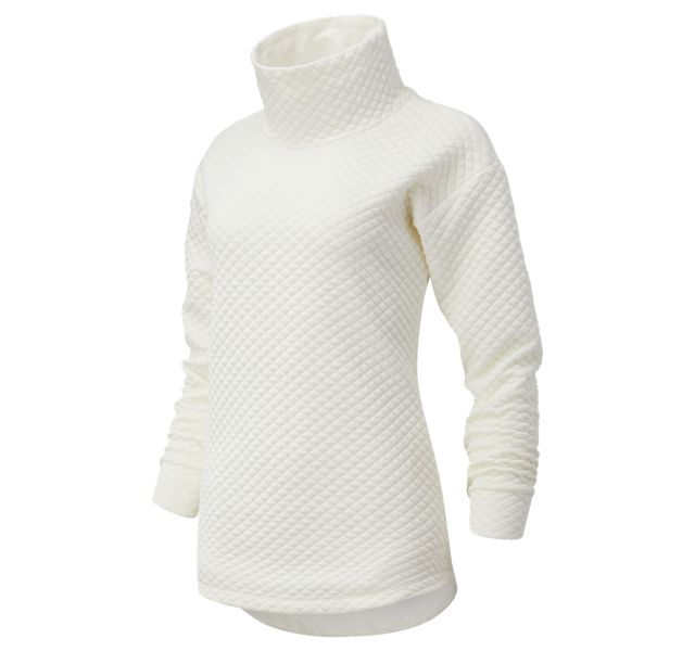 Women's NB Heatloft Tunic