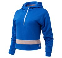 Women's Fast Flight Half Zip