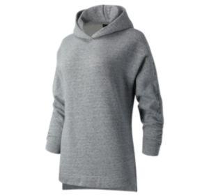 Women's Transform Cinched Sleeve Hoodie