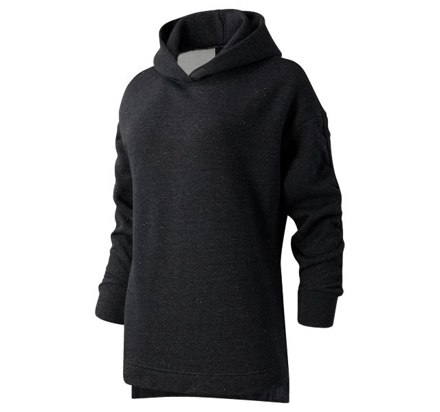 Women's Transform Cinched Sleeve Hoodie