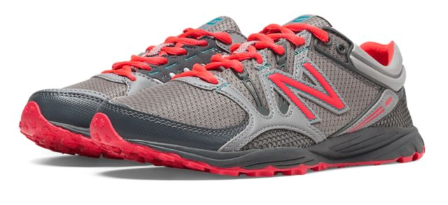 new balance minimus trail wt101