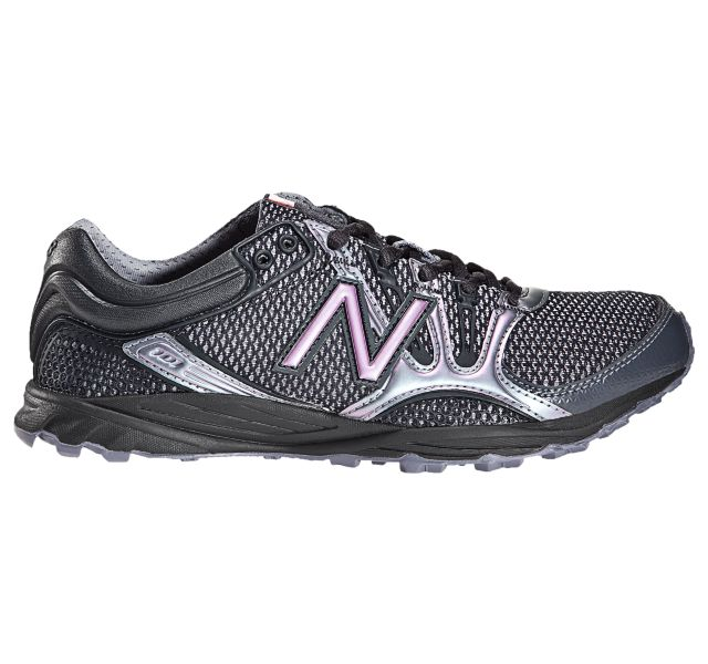 New Balance Trail Running Shoes Joe S Outlet