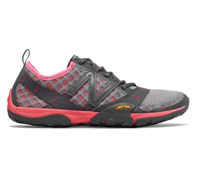 Women's Minimus 10v1 Trail