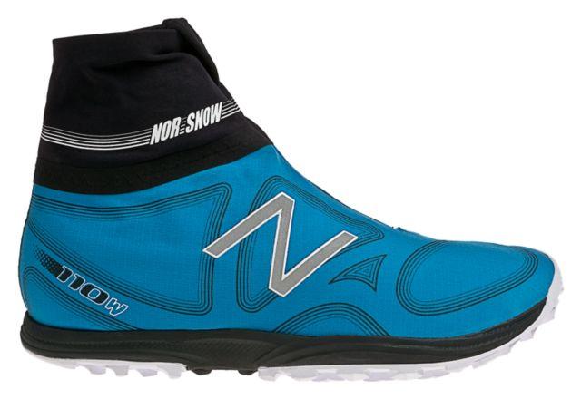 New Balance 110 Boot