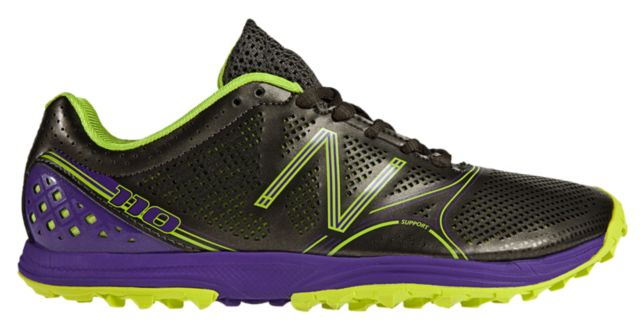 Womens  New Balance 110  Trail