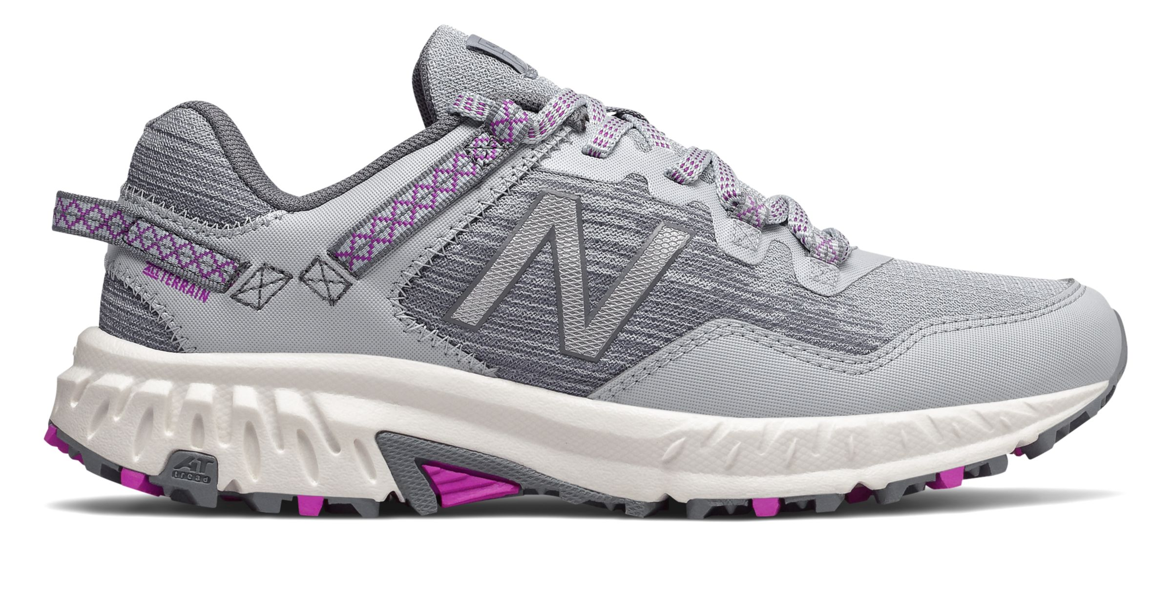 Women's 410v6 Trail