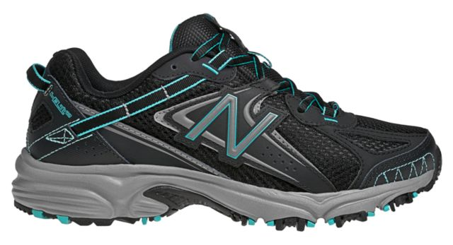 Womens 411v2 Trail Running
