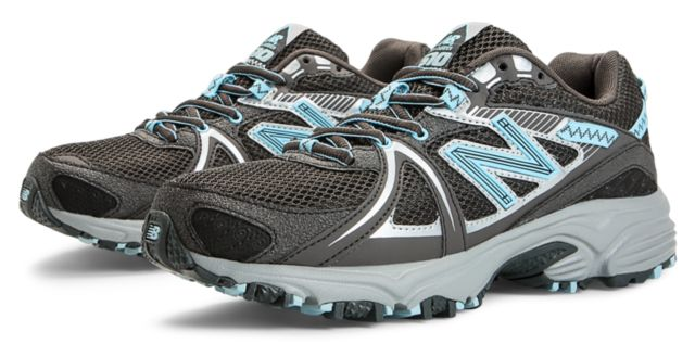 Womens Trail Running 510v2