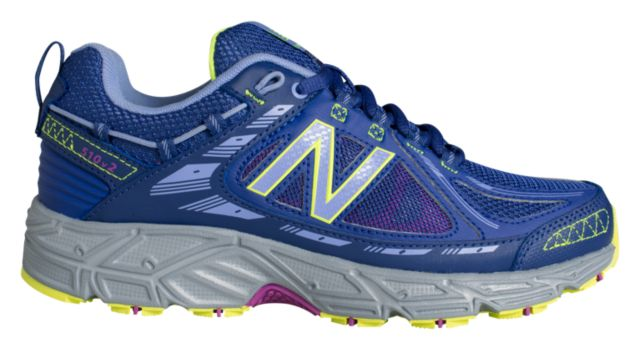 Womens Trail Running 510v2